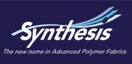synthesis_top-banner